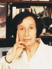Μαρία Λαμπαδαρίδου Πόθου - Φωτο.