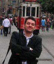 Panos_Ioannidis