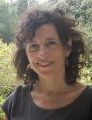 Eleni Svoronou