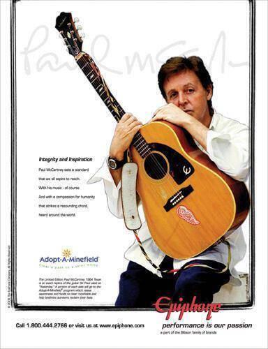 ραντεβού Les Paul κιθάρες Avis-NET dating βοηθός