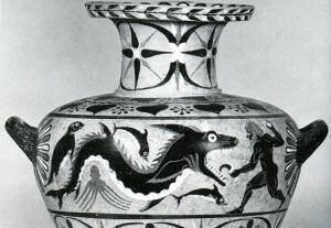 Herakles-attacks-a-ketos1