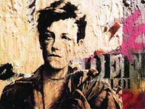 Rimbaud_