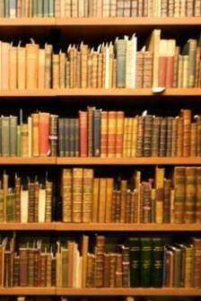book-collector