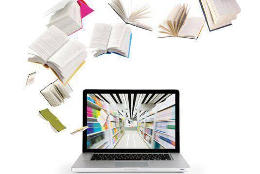 ebooks-im