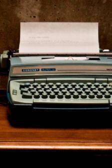 writers-tyepwiter