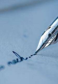 Handwriting-007