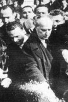 Sikelianow 1