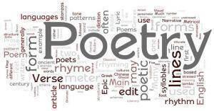 poetryy