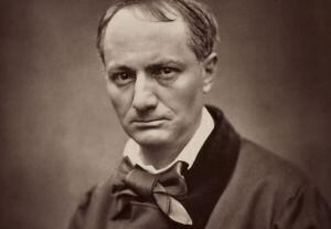 Baudelaire_cover