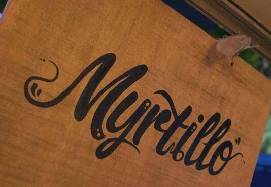 myrtillo_cover2