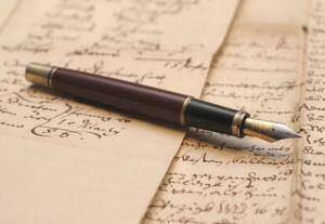 writing-