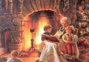 christmas_tales