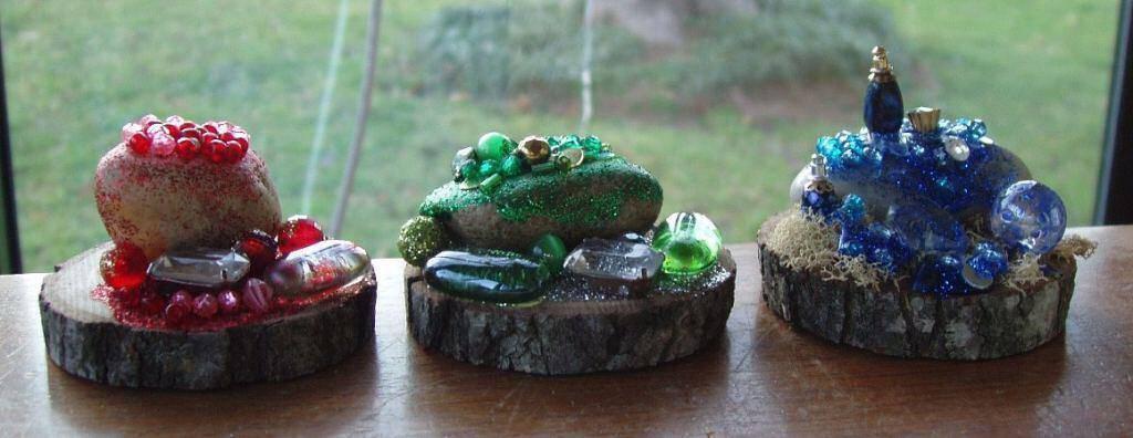 magic_stones
