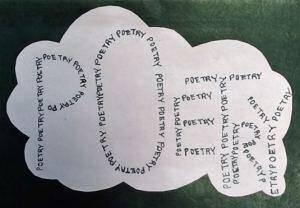 Poetryy2