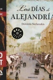 books_abroad
