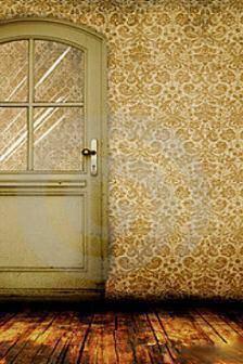 old-interior-door-21310321