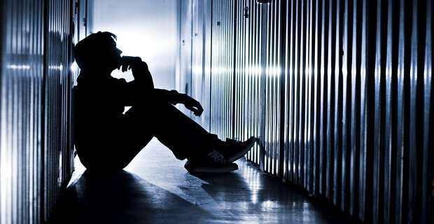 Dating κορίτσι με διπολική διαταραχή