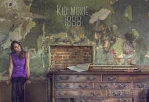 Kid_Moxie_1888_Cover