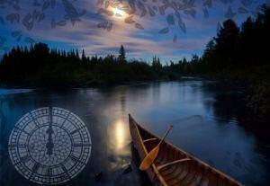 midnight-scene-1680x1050