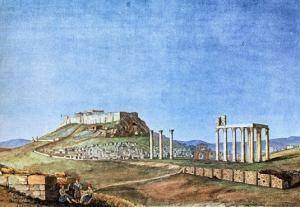 1834α