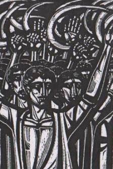 kileler-1910