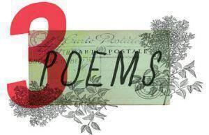 3-poems-Hutchinson