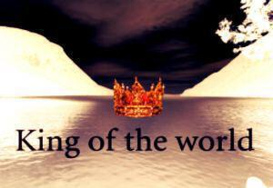 46852King_of_the_world_remix