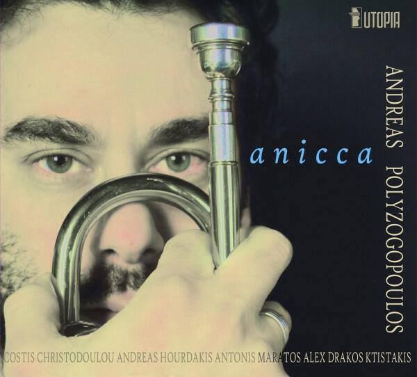 ANICCA-digipack1-600x542