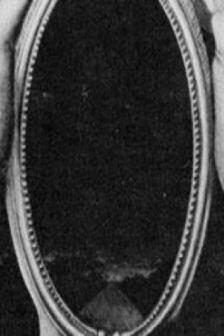 mirror-face-720x340