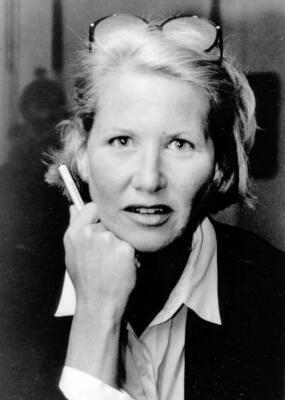 Sight Into Insight Annie Dillard Essay