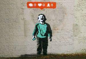 street-art-meets-contemporary-social-media-culture-designboom-03