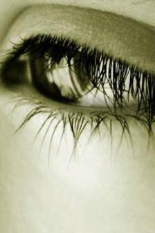 114_Sad Eye_Unknown
