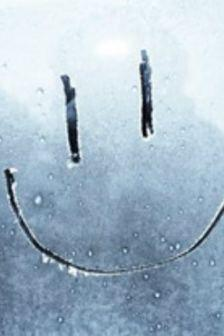 Water-Winter-Smile