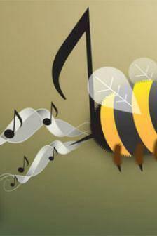 10_bee_hive-art_good3