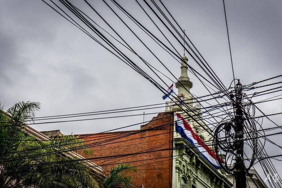 12.Independencia.foto