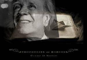 Prophecies_of_Borges___2_by_jmonzani
