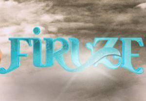 firuze-DİZİSİ