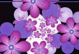 fractal-13