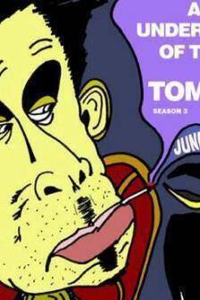 poster_Tom_Waits_n