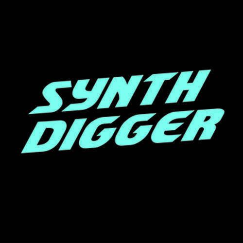 synth digger