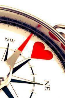 Heart-Compass-LG