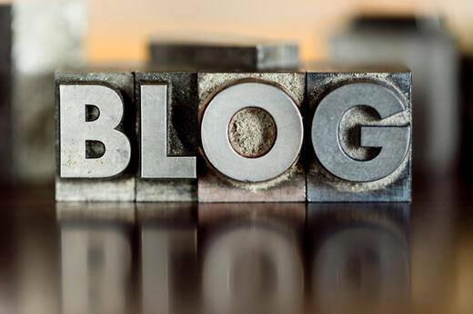 Ιστολόγια για ιστότοπους γνωριμιών