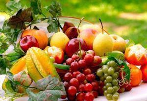fruitsddd