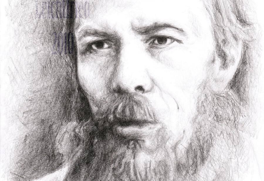 Αποτέλεσμα εικόνας για Φιοντόρ Ντοστογιέφσκι