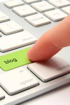 blogs5