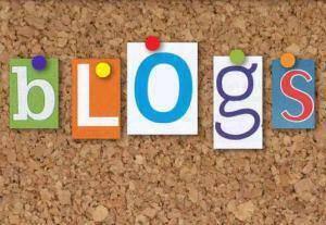 blogz