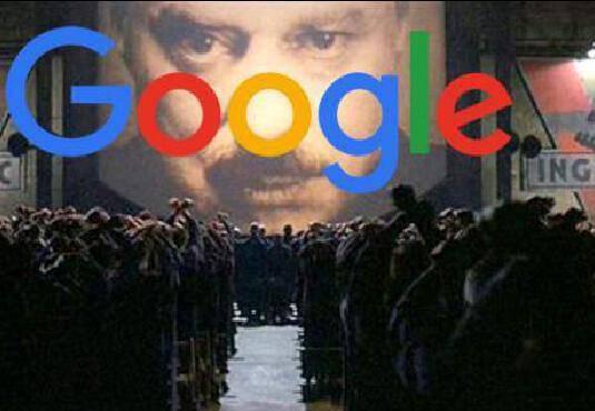 google1984