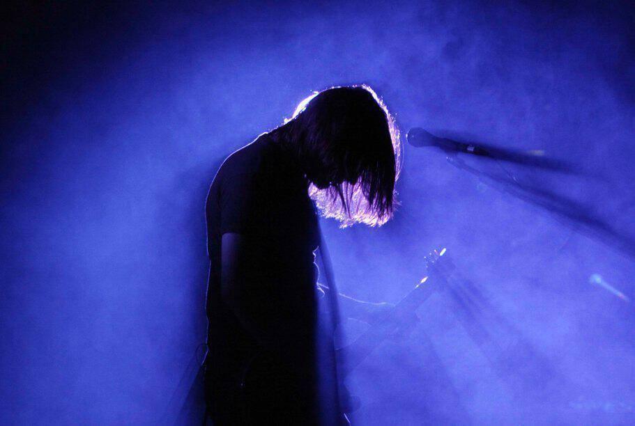 9 Steven Wilson