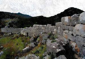 samiko-arxaia-akropoli