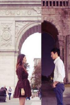 long-distance-relationship-shin-li-half-photos-1